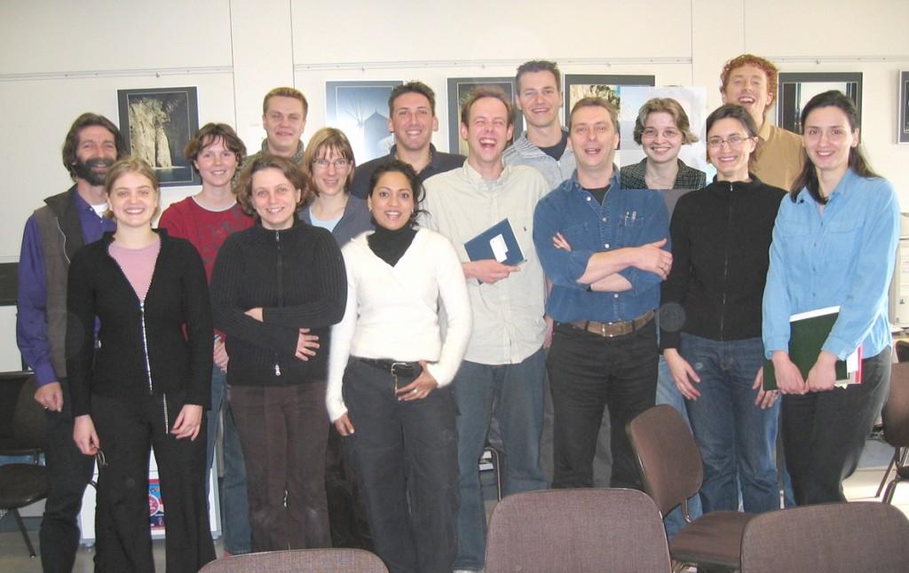 NER-group_2004