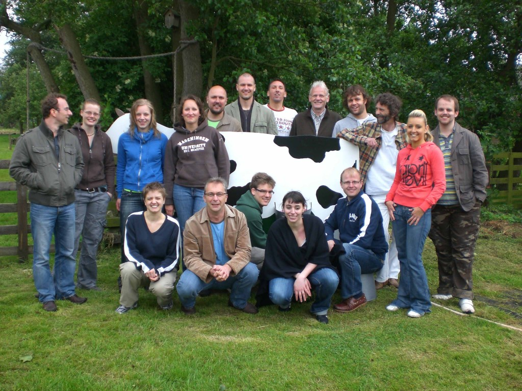NER-group_2009b