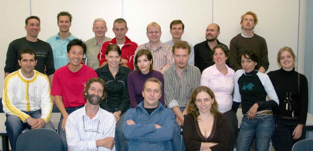 lab2006